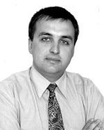 Привалов Евгений Валентинович