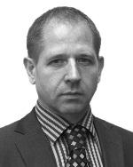 Леонов Александр Иванович