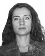 Соловьева Виктория Владимировна