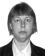 Рейнгольд Елена Анатольевна