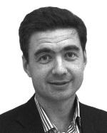 Корзников Александр Михайлович