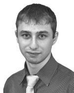 Кузьмин Евгений Анатольевич