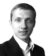Иванов Михаил Владимирович