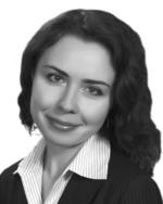 Погодина Ирина Владимировна