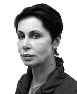 Виленкина Екатерина Владимировна