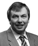 Шабанов Сергей Викторович