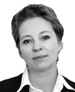 Брюн Наталья Сергеевна