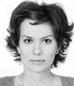 Шевченко Татьяна Евгеньевна