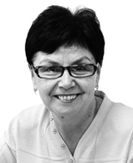 Кормягина Наталья Николаевна