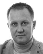 Гришин Илья Юрьевич