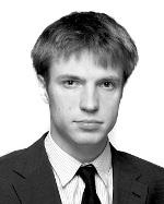 Забралов Егор Игоревич