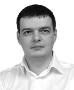 Гриценко Михаил Сергеевич