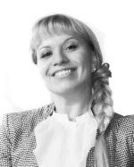 Кабицкая Дарья Александровна
