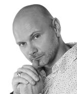 Баранов Андрей Евгеньевич