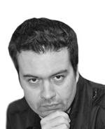 Грошев Денис Сергеевич