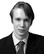 Максименко Алексей Васильевич