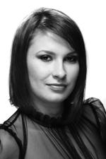 Демина Юлия Сергеевна