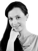 Кравчук Мария Николаевна