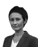 Быкова Ирина Васильевна