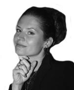 Арзамасцева Ольга Викторовна