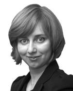 Молчанова Надежда Александровна