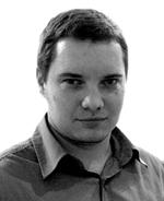 Сериков Денис Андреевич