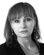 Письменская Елена Борисовна