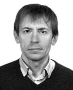 Сидоров Сергей Петрович