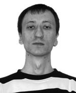 Файзлиев Алексей Раисович