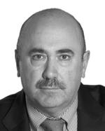 Кирюков Сергей Игоревич