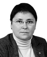 Ермакова Диляра Фаридовна