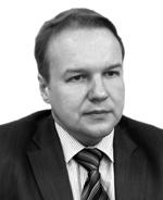 Федоров Станислав Анатольевич