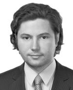 Сафронов Алексей Владимирович