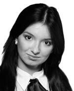 Головина Наталья Николаевна