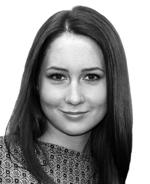Четверня Ольга Александровна