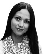 Мальцева Ирина Анатольевна