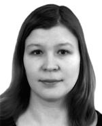 Киселева Мария Альфредовна