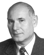 Зак Юрий Александрович