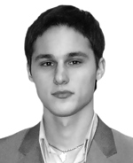 Чирков Александр Викторович
