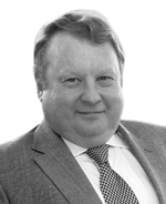 Калибердин Андрей Геннадьевич
