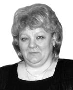 Милевская Вера Александровна