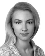Латыпова Эльмира Надыровна