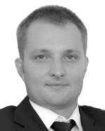 Шинкарук Артем Владимирович