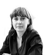 Михалкина Елена Владимировна