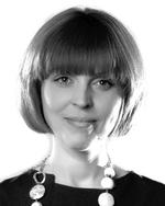 Малькова Елена Валерьевна