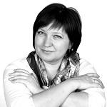 Чурило Елена Вячеславовна