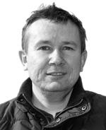 Ильин Сергей Борисович