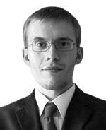 Каменев Михаил Юрьевич