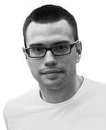 Герда Павел Юрьевич