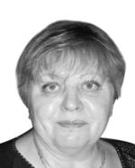 Завьялова Надежда Борисовна